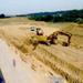 Postępowanie budowlane i terenowe